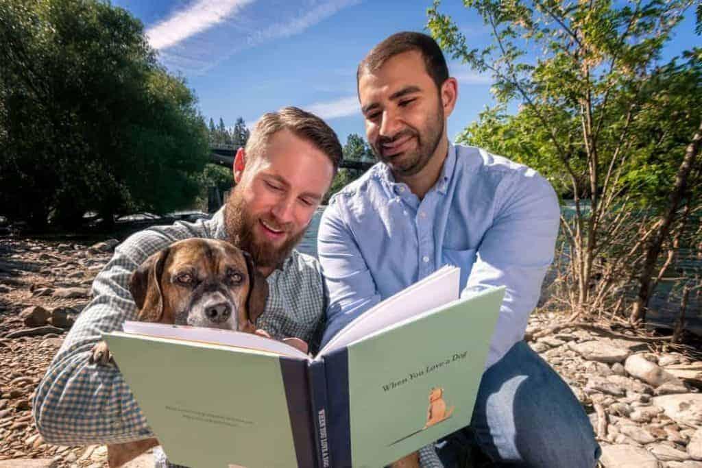 Dexter reading 1030x687 1
