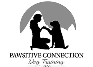 Pawsitive Connection Dog Training 1